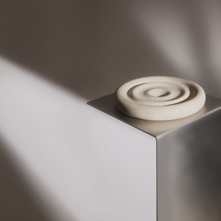 IGNANT-Design-Studio-Pneuma-02