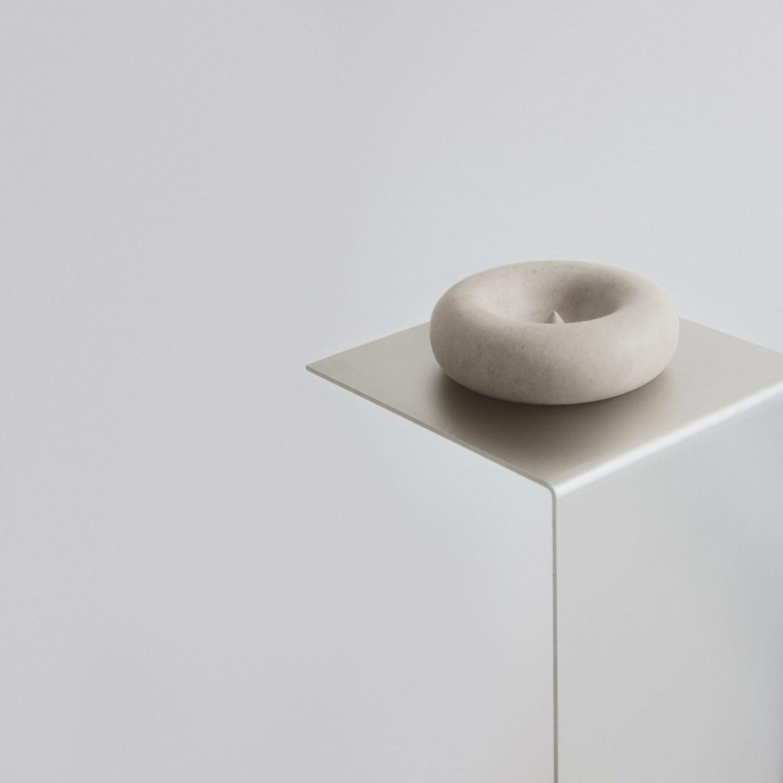 IGNANT-Design-Studio-Pneuma-03