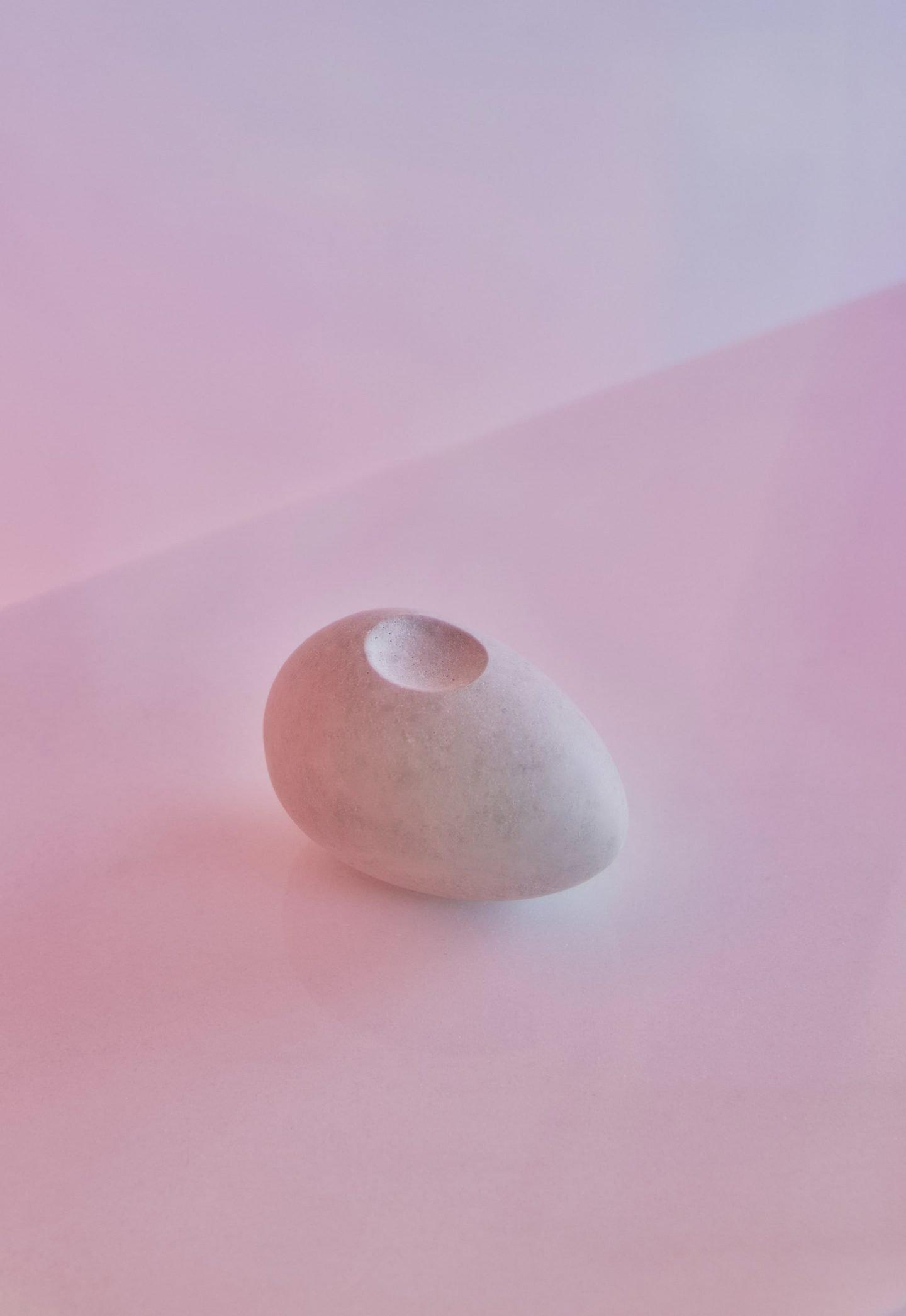 IGNANT-Design-Studio-Pneuma-07