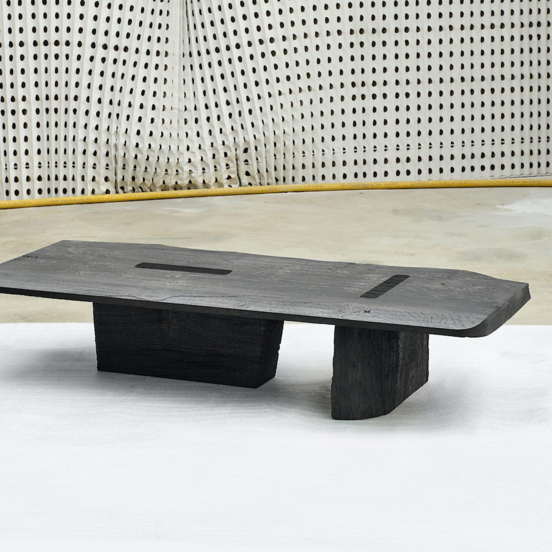 IGNANT-Design-Viewport-Essential-02