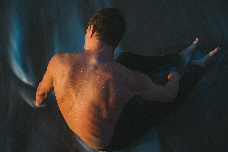 IGNANT-Photography-David-van-Dartel-This-Time-Tomorrow-010