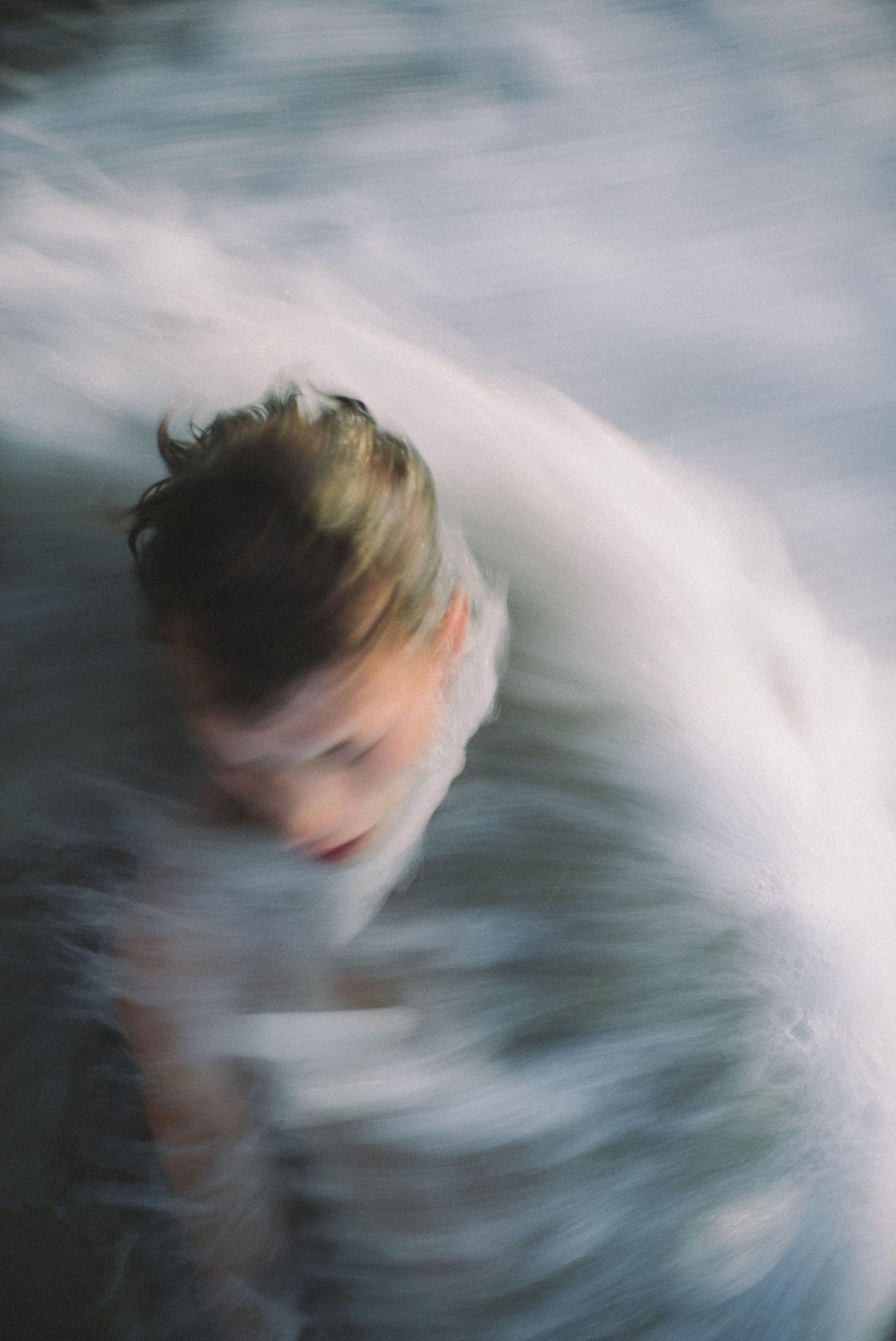 IGNANT-Photography-David-van-Dartel-This-Time-Tomorrow-02