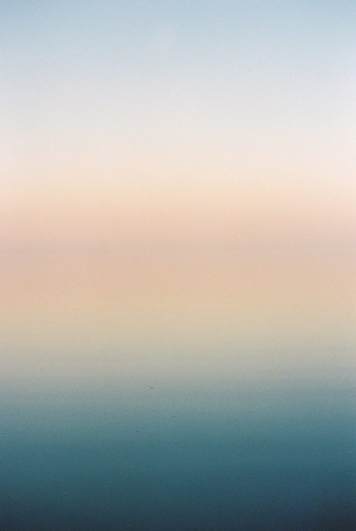 IGNANT-Photography-David-van-Dartel-This-Time-Tomorrow-06