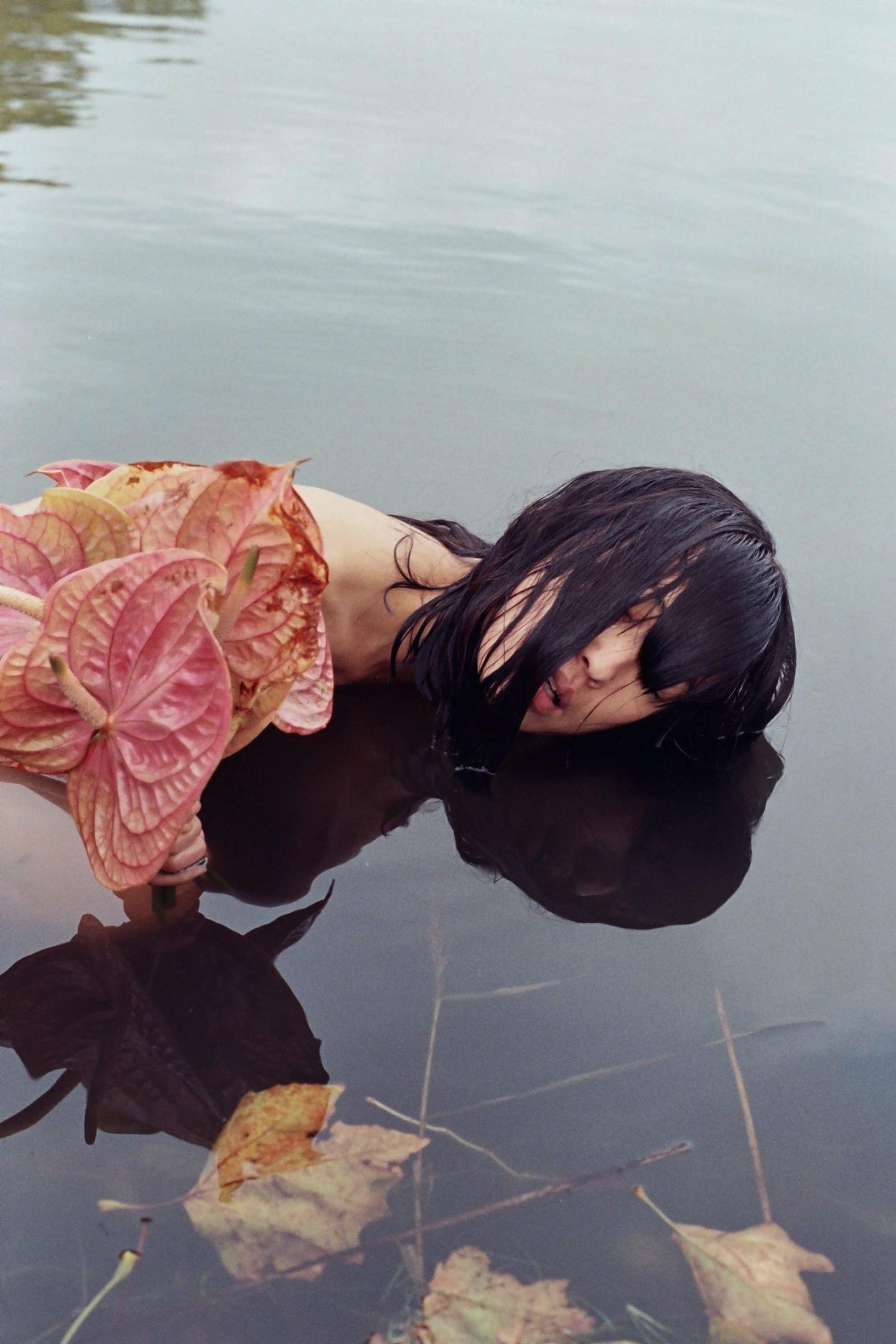 IGNANT-Photography-Denisse-Ariana-Pérez-Agua-015