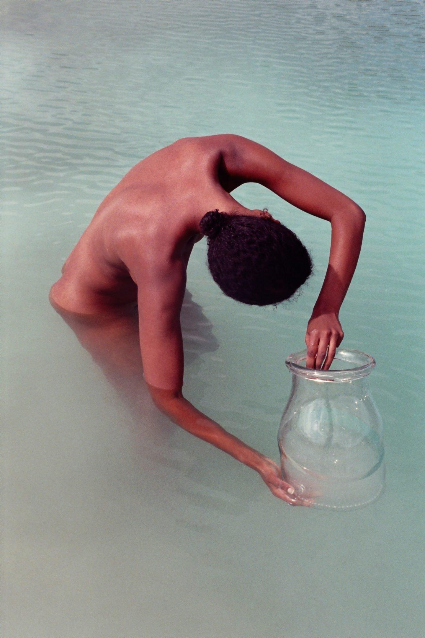 IGNANT-Photography-Denisse-Ariana-Pérez-Agua-04