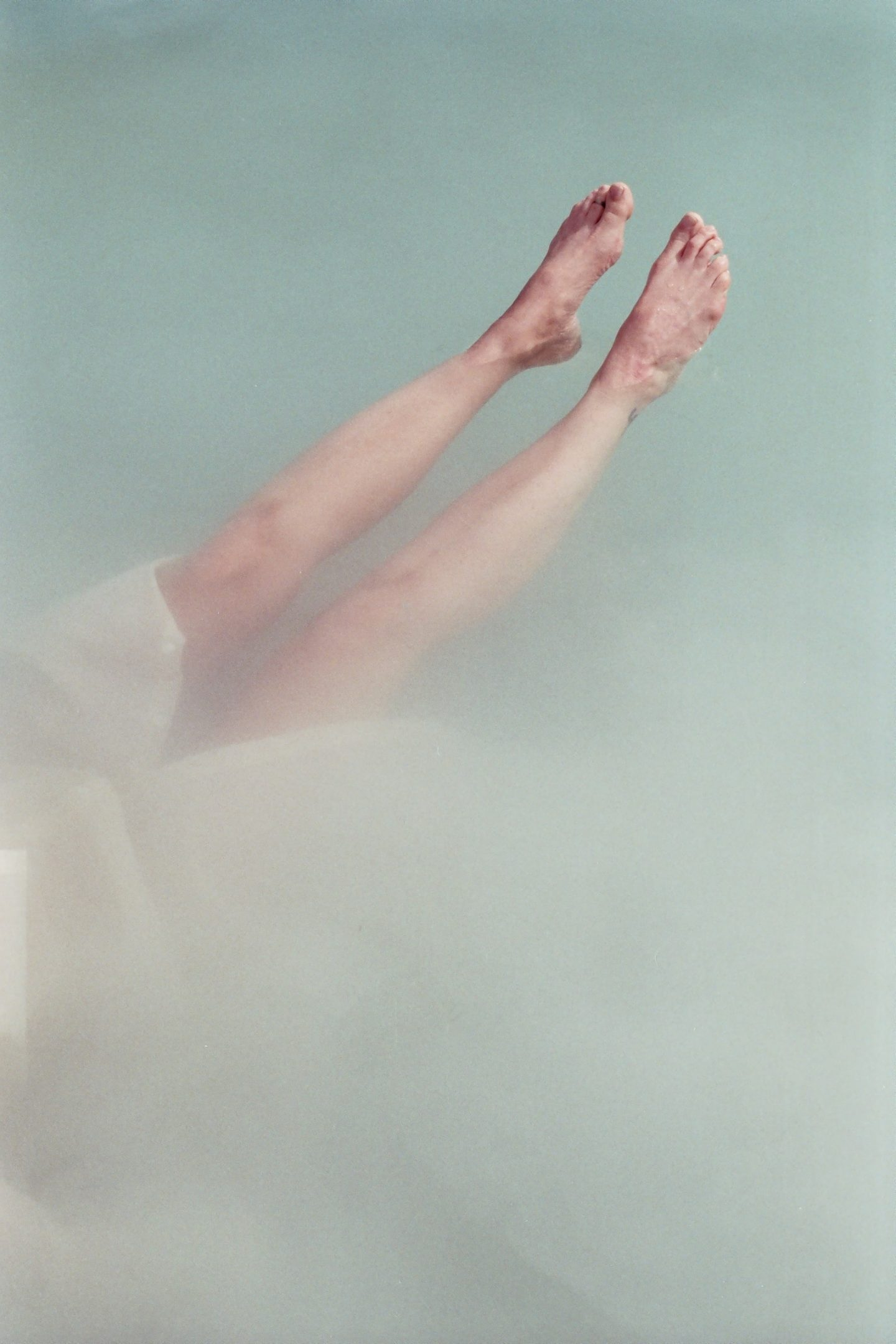 IGNANT-Photography-Denisse-Ariana-Pérez-Agua-07