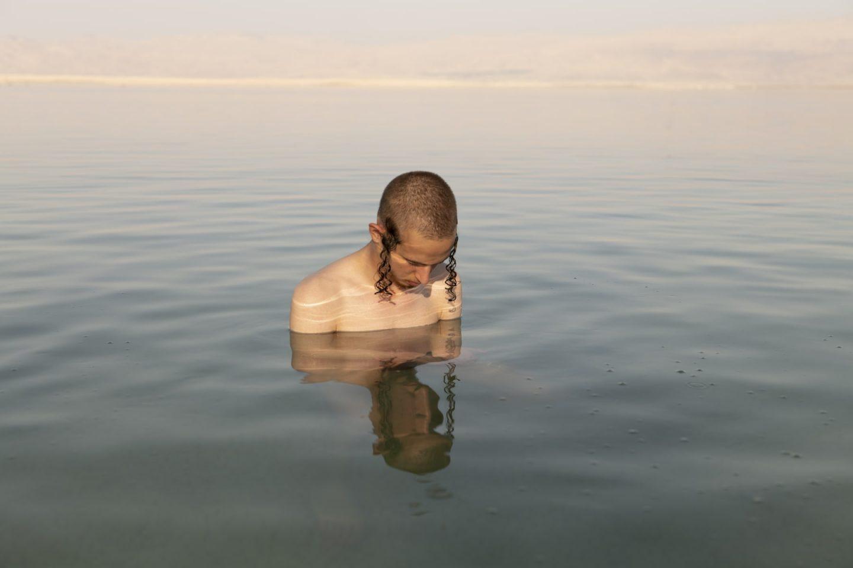 IGNANT-Photography-Laura-Pannack-Baruch-04