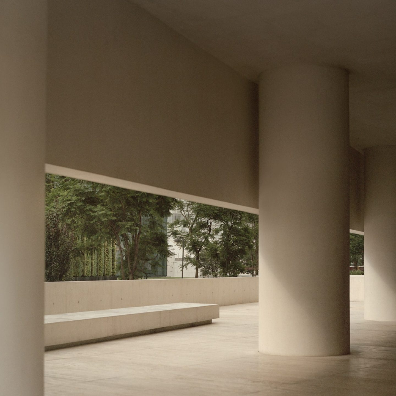 IGNANT-Travel-Museo-Jumex-Rory-Gardiner-010