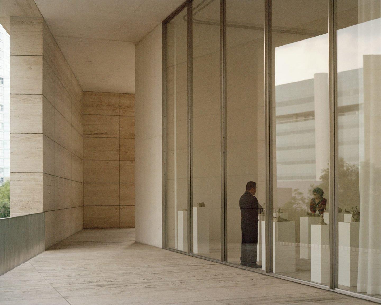 IGNANT-Travel-Museo-Jumex-Rory-Gardiner-012