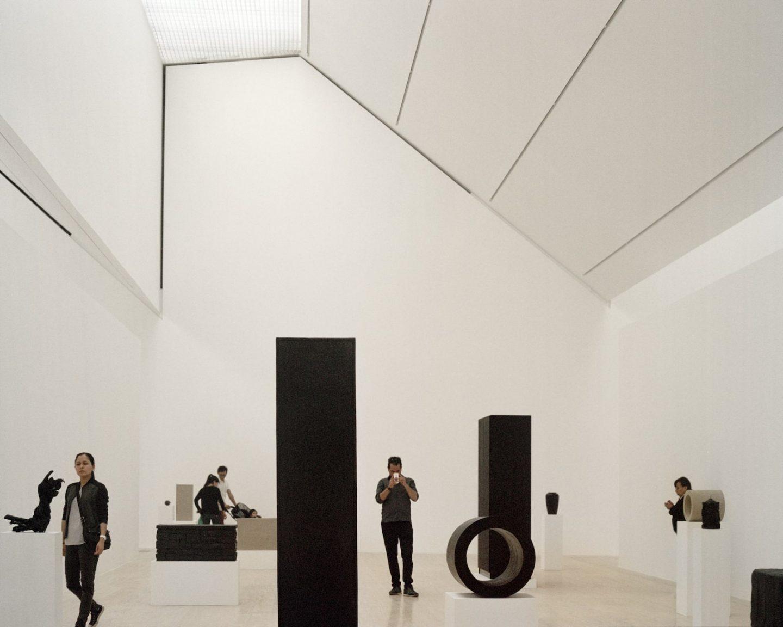 IGNANT-Travel-Museo-Jumex-Rory-Gardiner-013