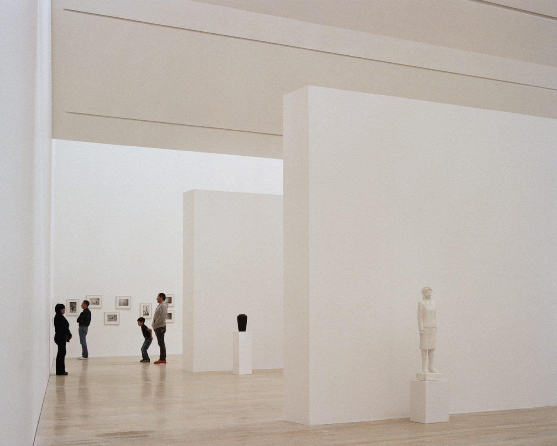 IGNANT-Travel-Museo-Jumex-Rory-Gardiner-014