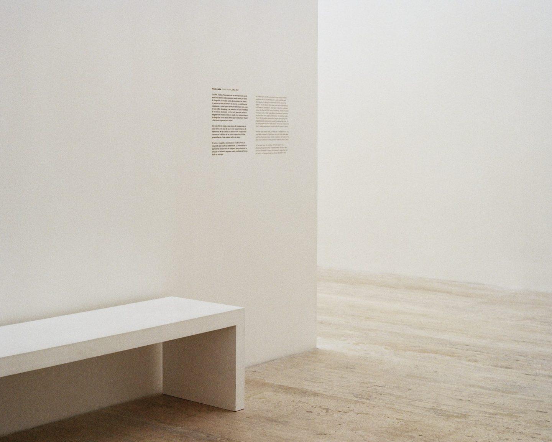 IGNANT-Travel-Museo-Jumex-Rory-Gardiner-015