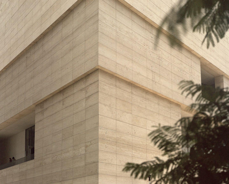 IGNANT-Travel-Museo-Jumex-Rory-Gardiner-018