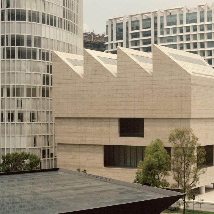IGNANT-Travel-Museo-Jumex-Rory-Gardiner-019
