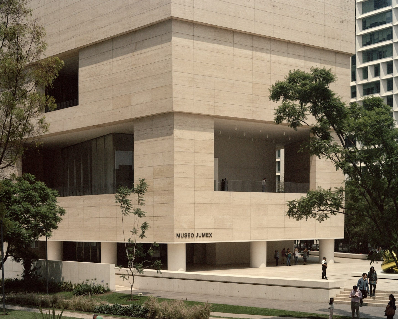 IGNANT-Travel-Museo-Jumex-Rory-Gardiner-05