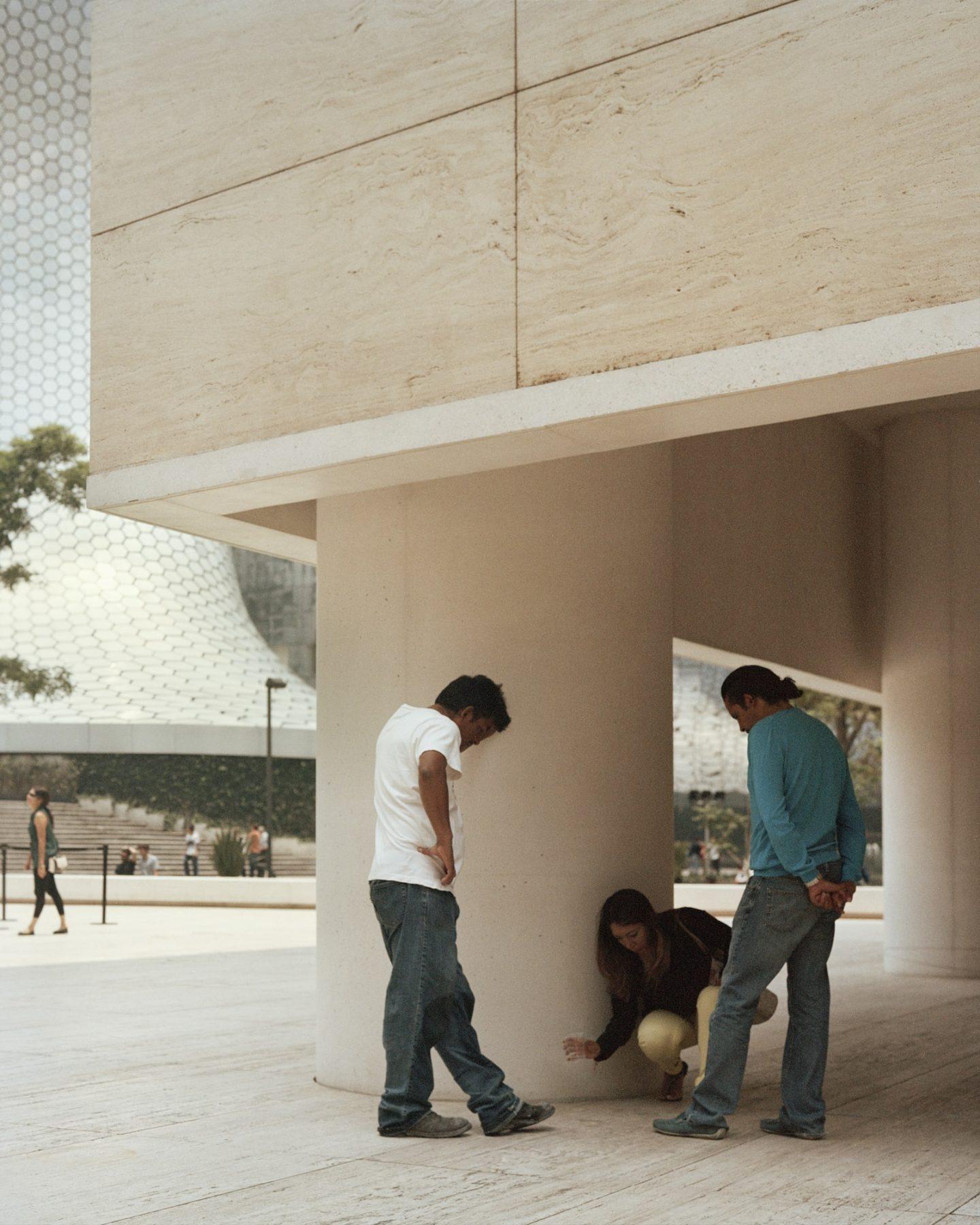 IGNANT-Travel-Museo-Jumex-Rory-Gardiner-07