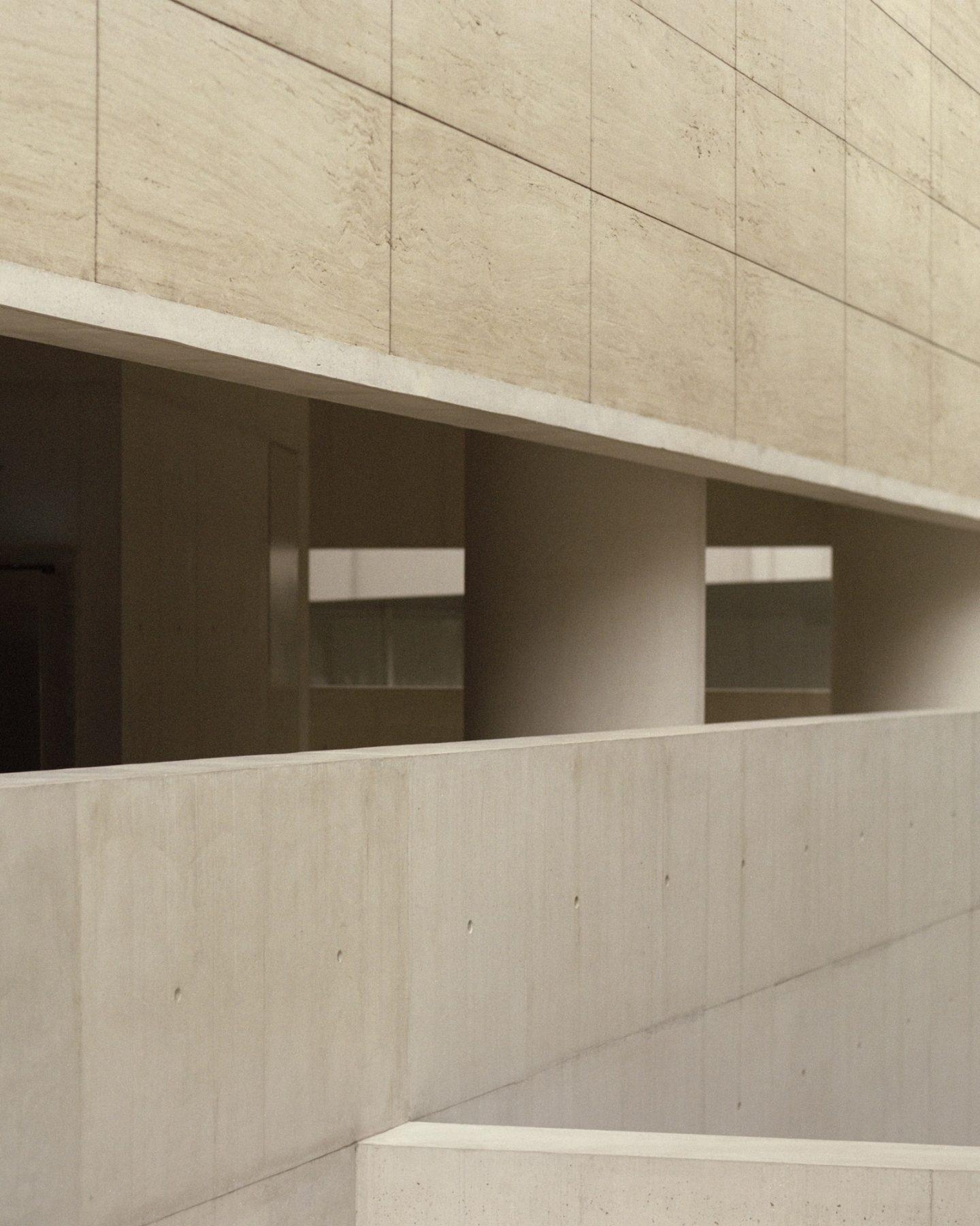 IGNANT-Travel-Museo-Jumex-Rory-Gardiner-08