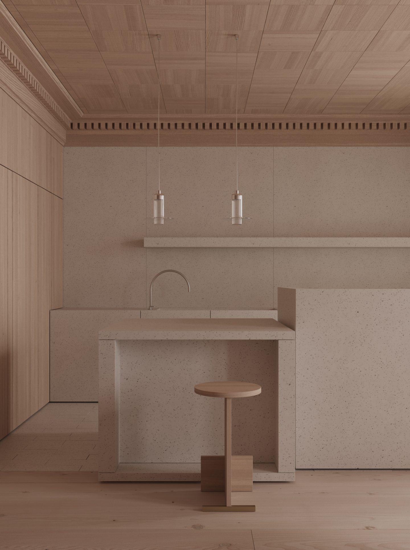 Ratomska apartment-01