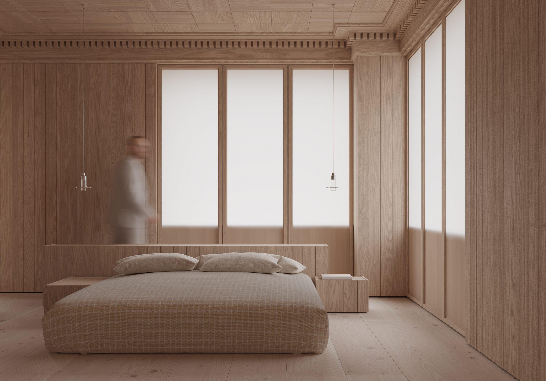 Ratomska apartment-015