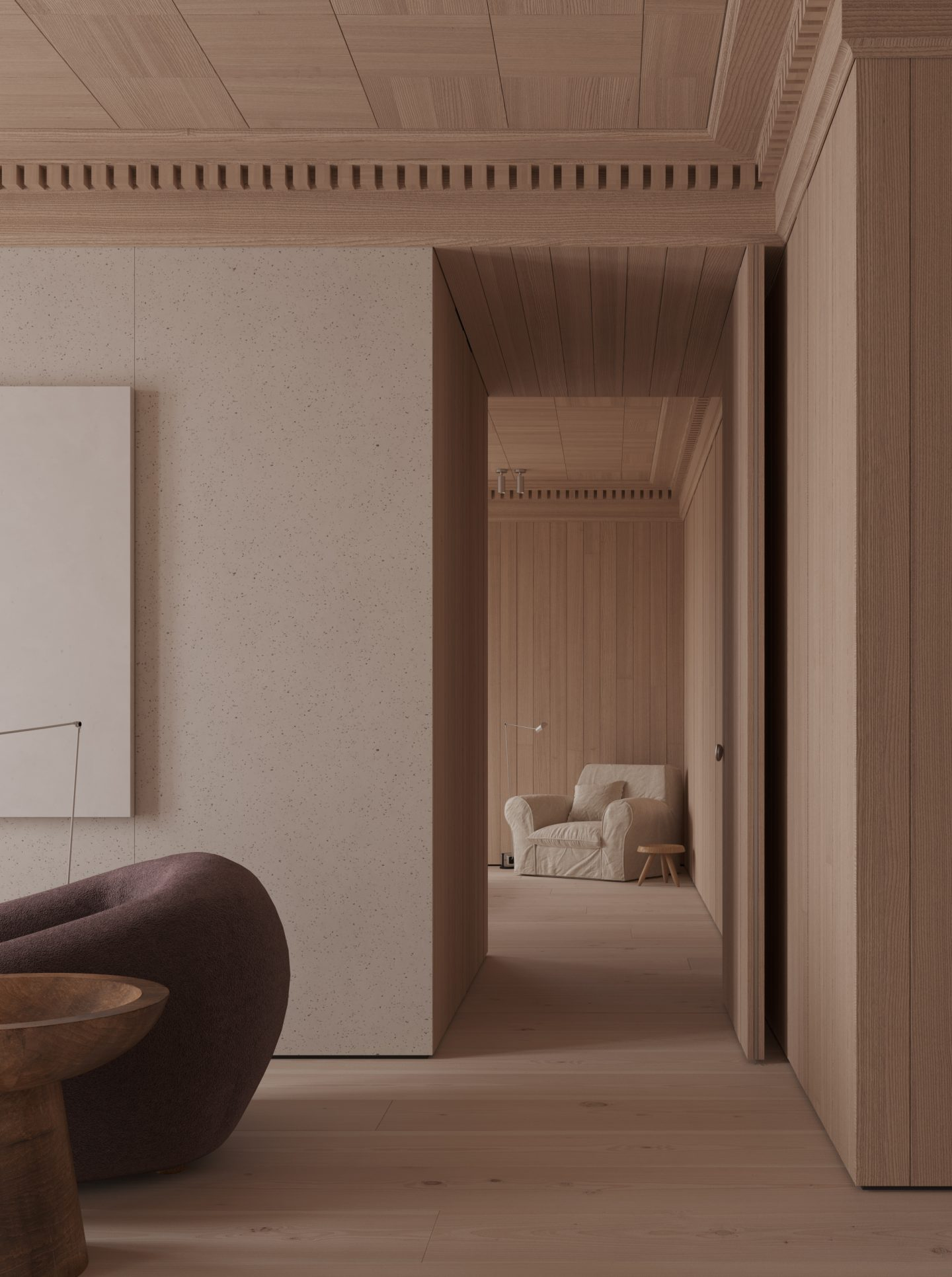 Ratomska apartment-03