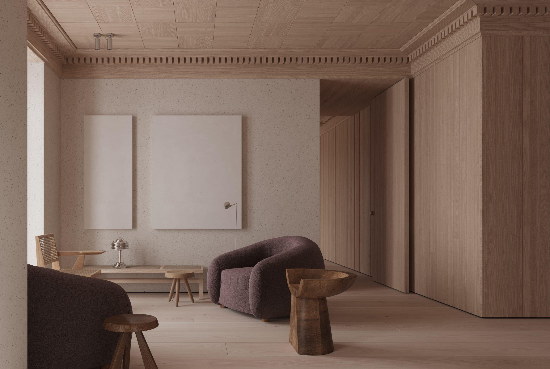 Ratomska apartment-05