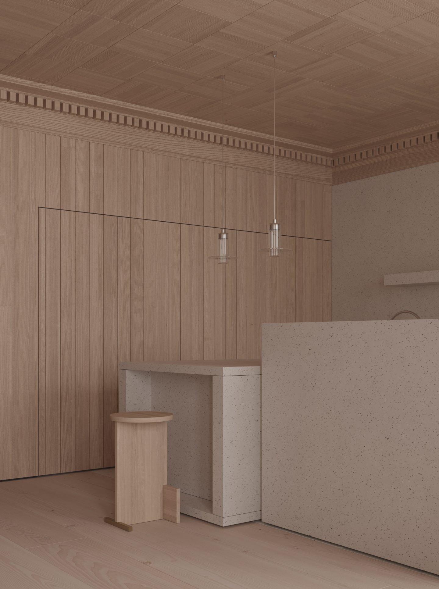 Ratomska apartment-06