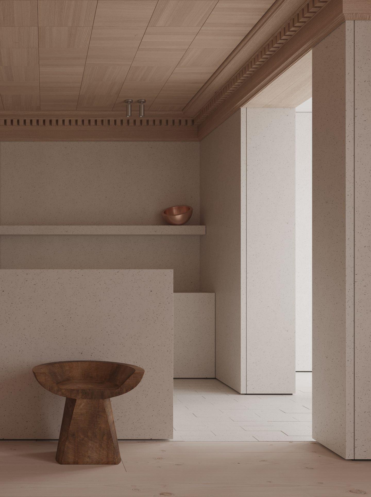 Ratomska apartment-07