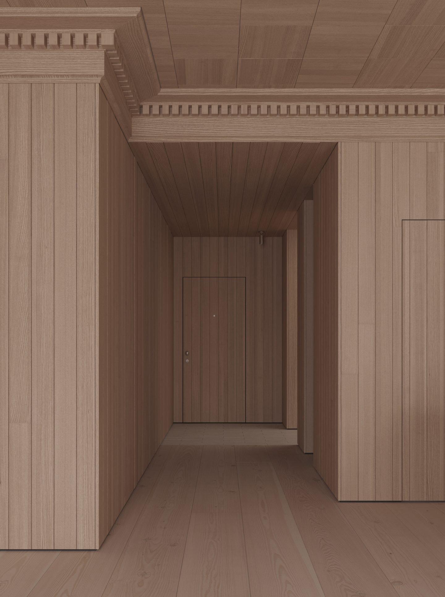 Ratomska apartment-08