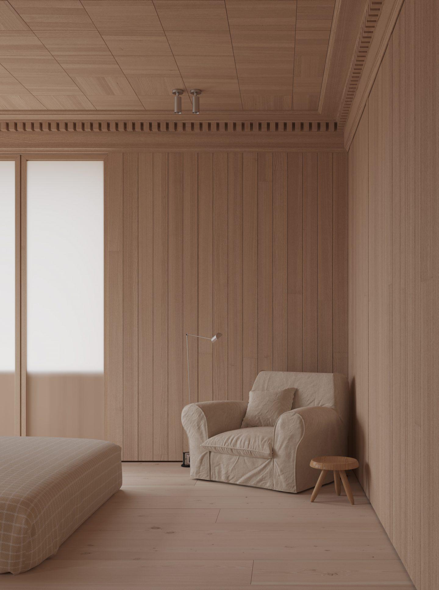 Ratomska apartment-09