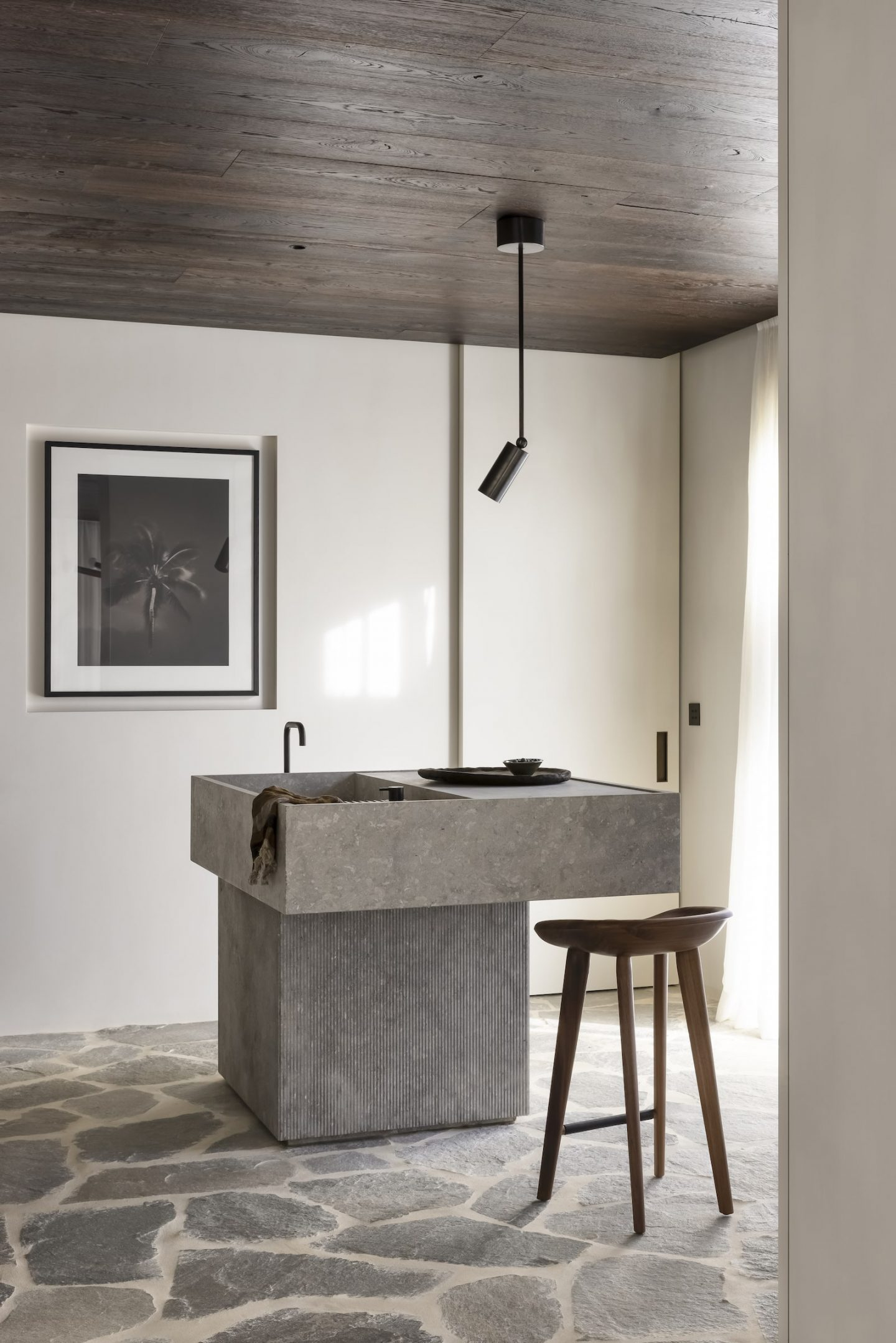 IGNANT-Architecture-Andy-Kerstens-MUD-Residence-01