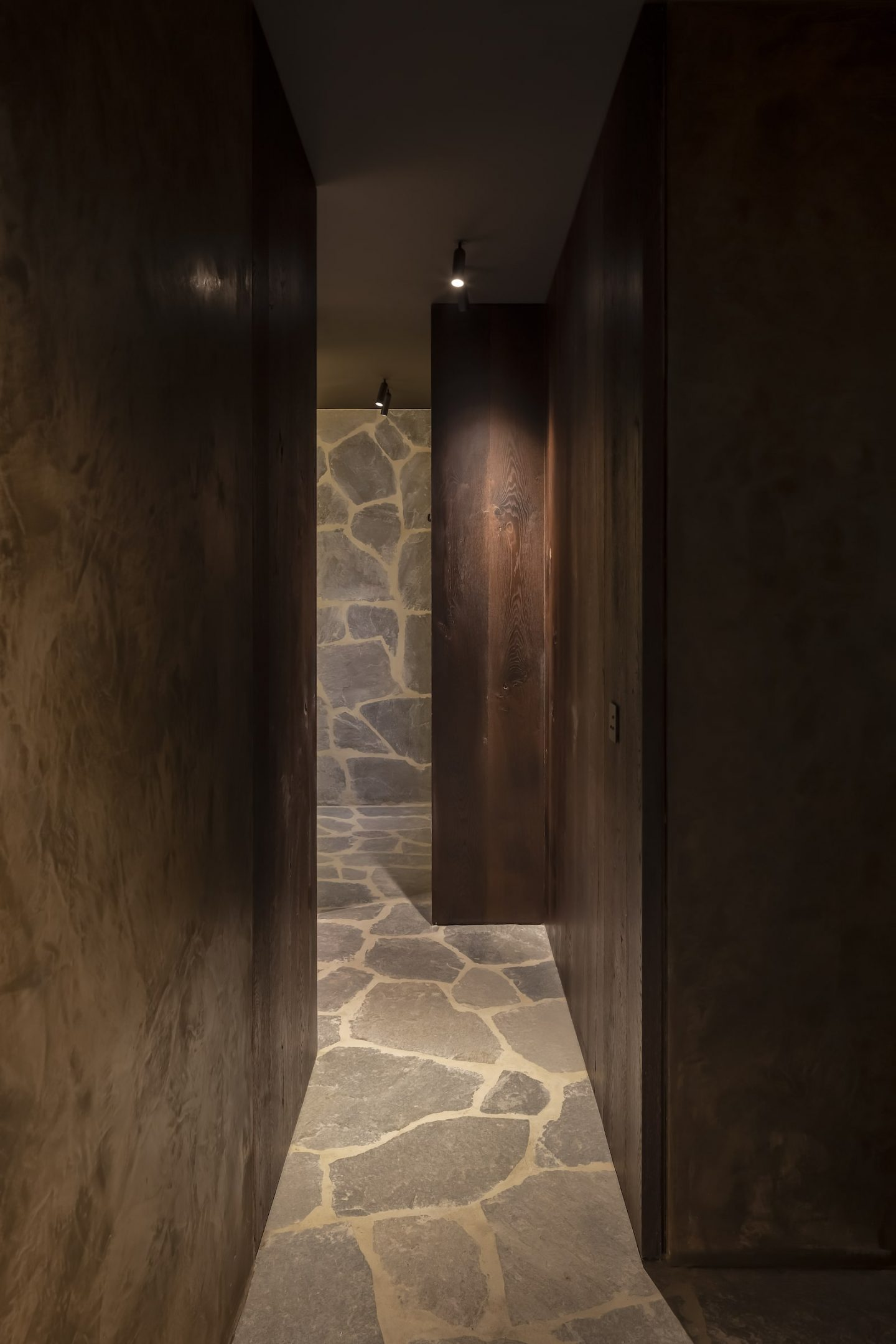 IGNANT-Architecture-Andy-Kerstens-MUD-Residence-011
