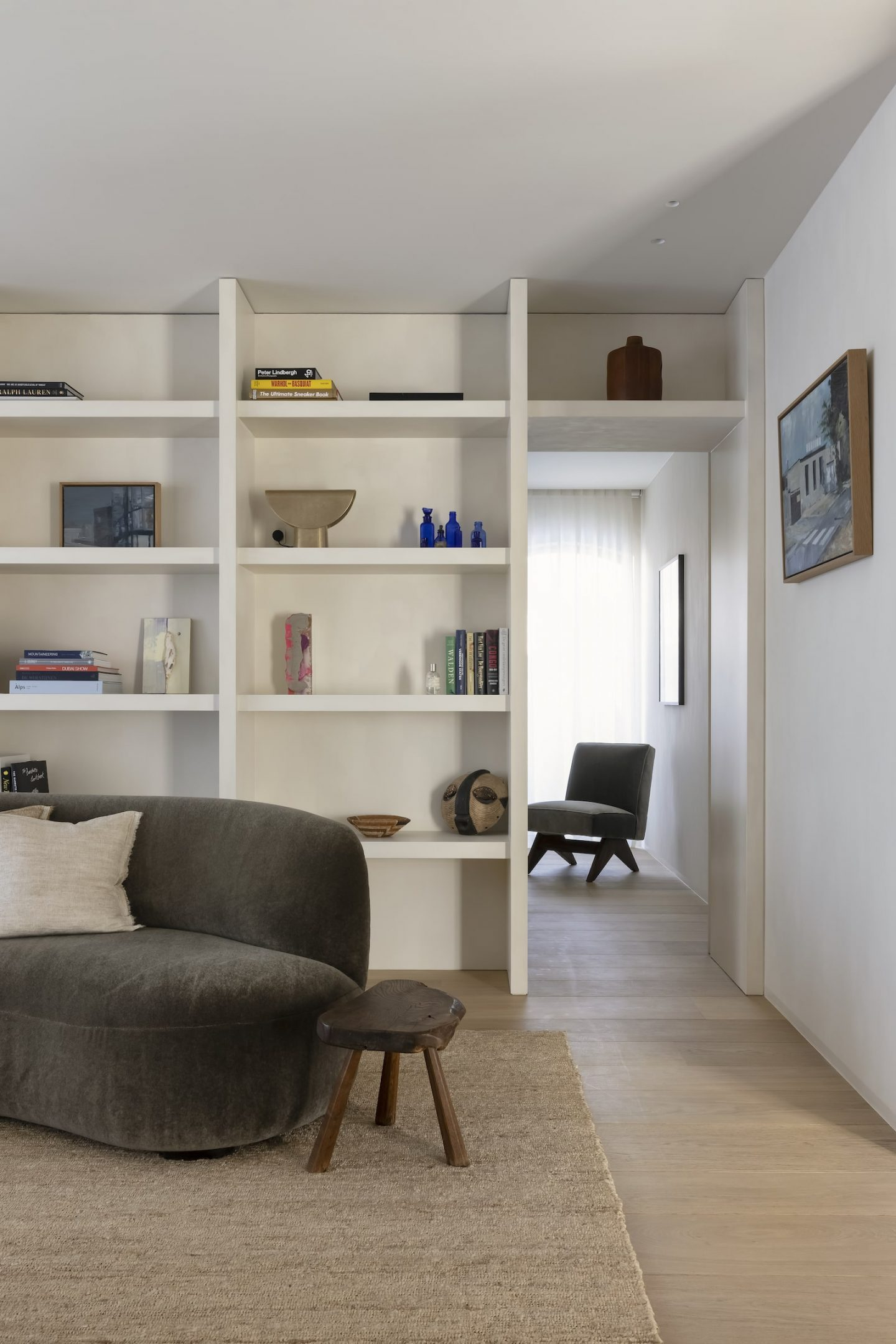 IGNANT-Architecture-Andy-Kerstens-MUD-Residence-016