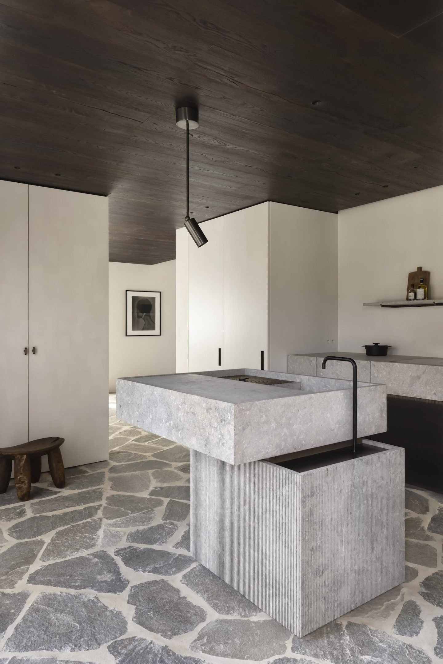 IGNANT-Architecture-Andy-Kerstens-MUD-Residence-02