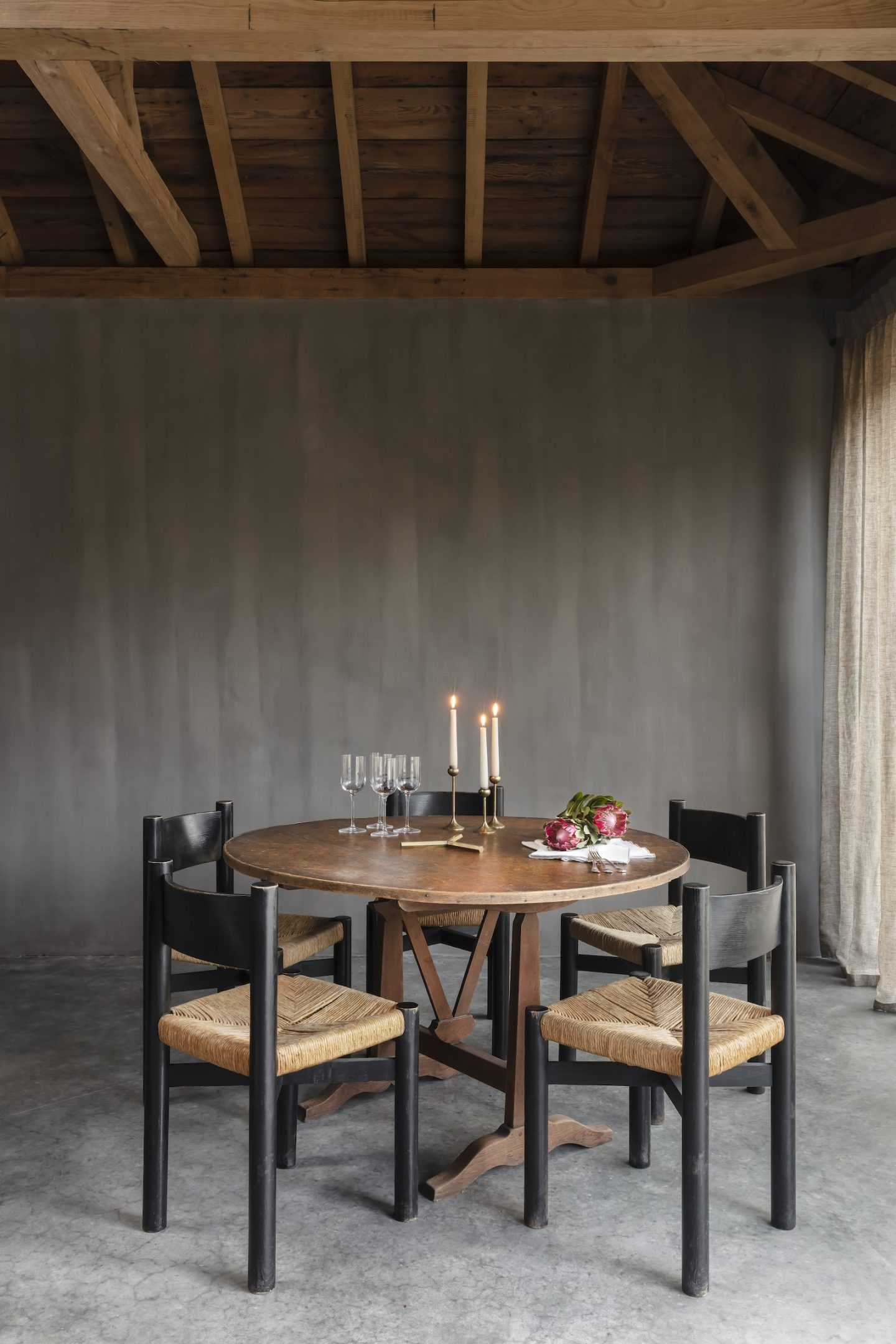 IGNANT-Architecture-Andy-Kerstens-MUD-Residence-05