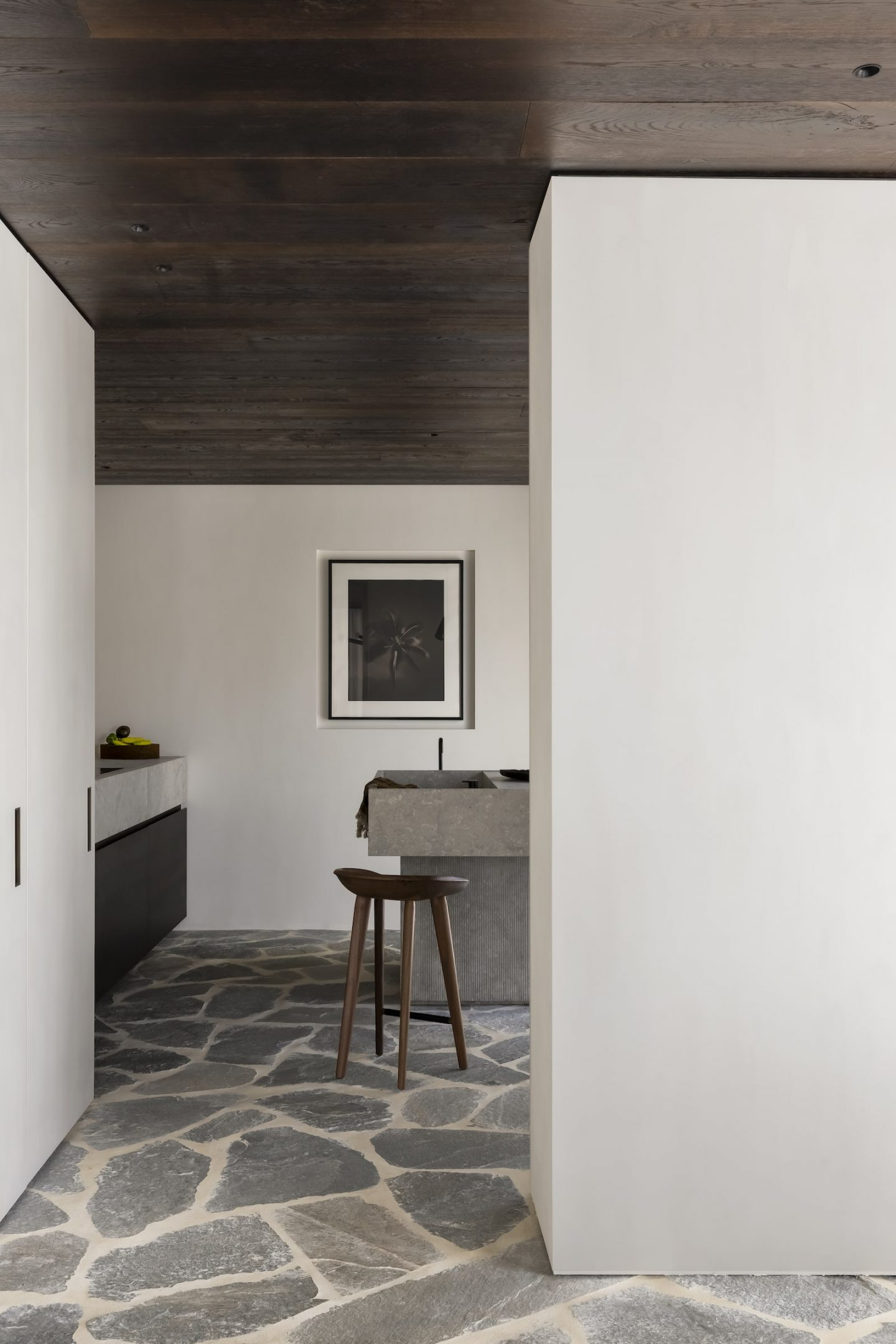 IGNANT-Architecture-Andy-Kerstens-MUD-Residence-08