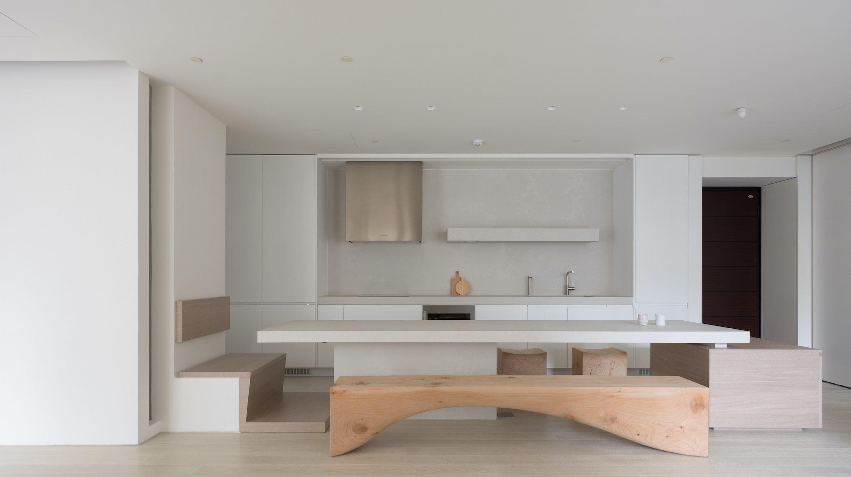 IGNANT-Architecture-Marty-Chou-KOA-Apartment-01