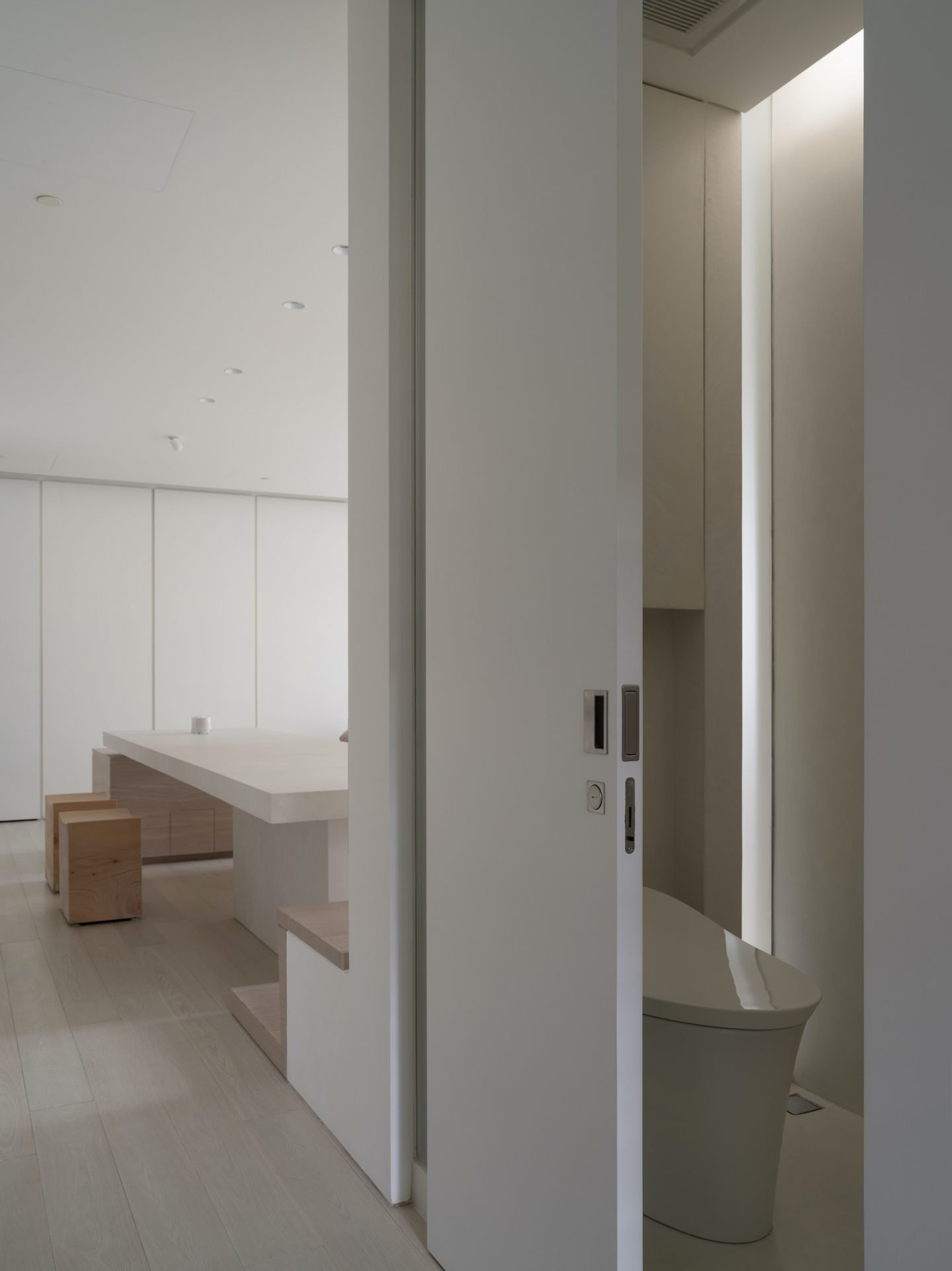 IGNANT-Architecture-Marty-Chou-KOA-Apartment-010