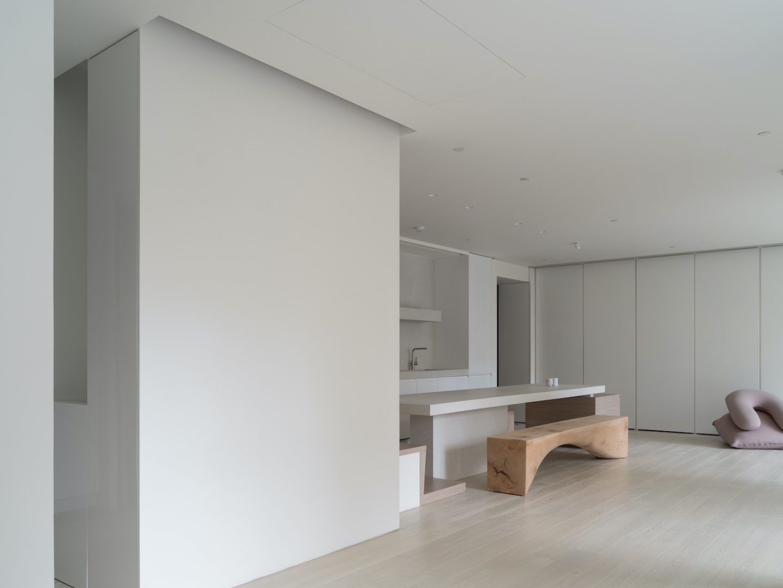 IGNANT-Architecture-Marty-Chou-KOA-Apartment-011