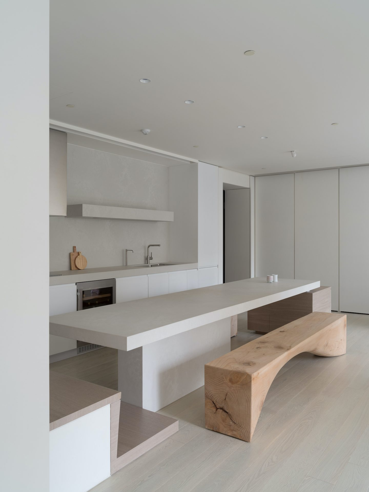 IGNANT-Architecture-Marty-Chou-KOA-Apartment-012