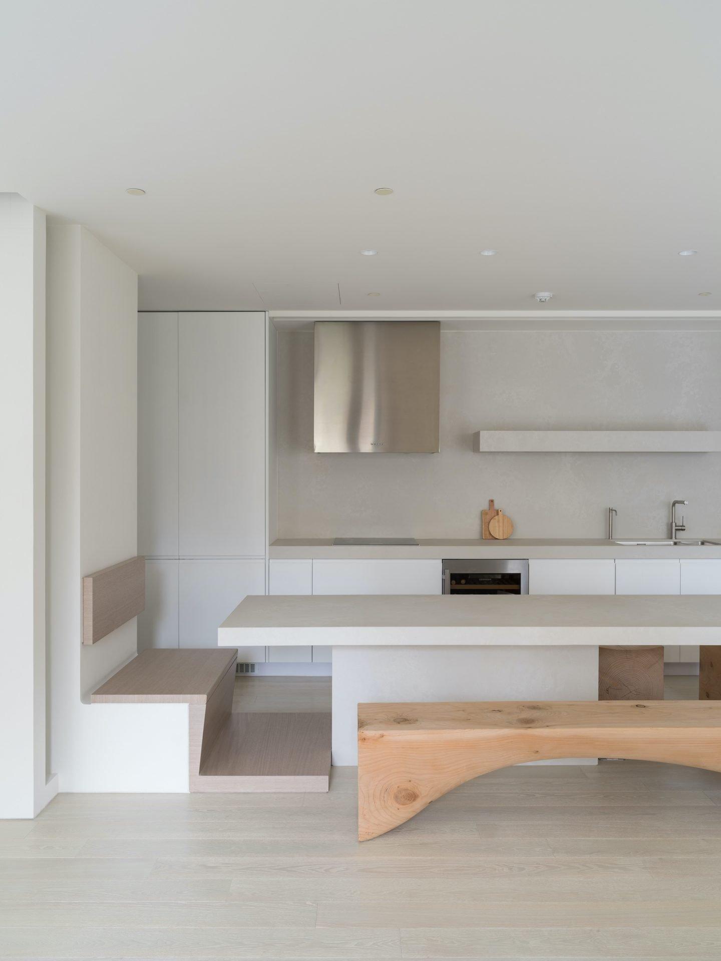 IGNANT-Architecture-Marty-Chou-KOA-Apartment-013