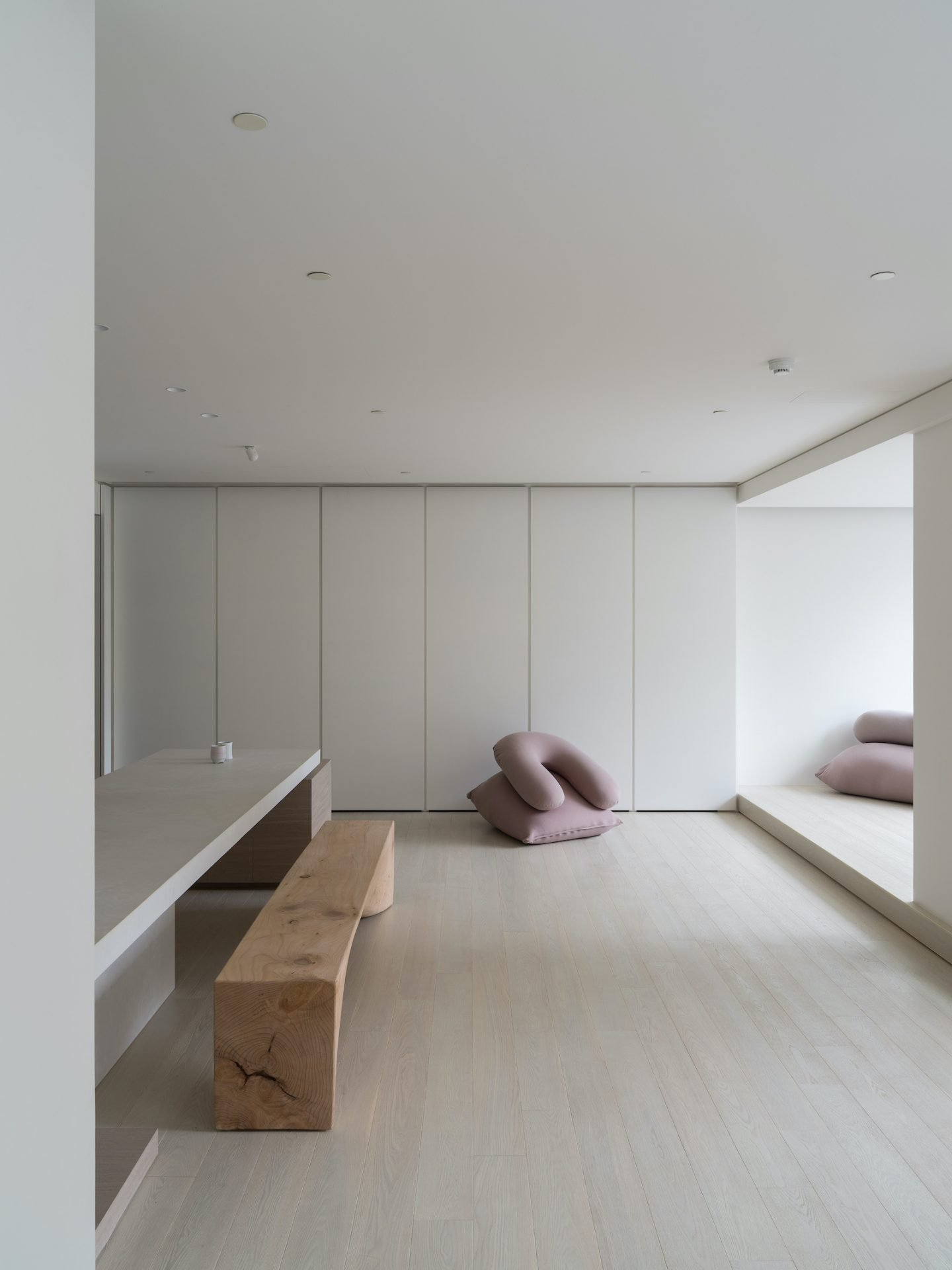 IGNANT-Architecture-Marty-Chou-KOA-Apartment-014