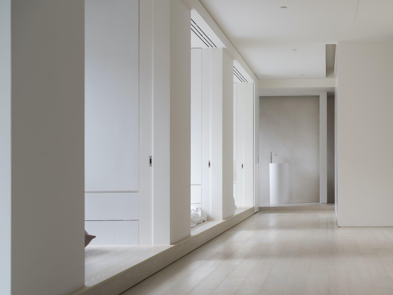 IGNANT-Architecture-Marty-Chou-KOA-Apartment-015