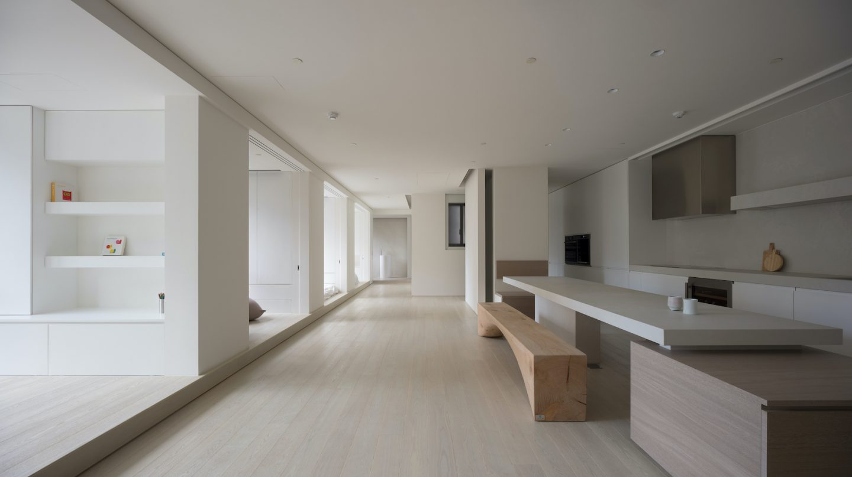 IGNANT-Architecture-Marty-Chou-KOA-Apartment-02