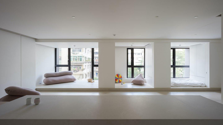 IGNANT-Architecture-Marty-Chou-KOA-Apartment-03