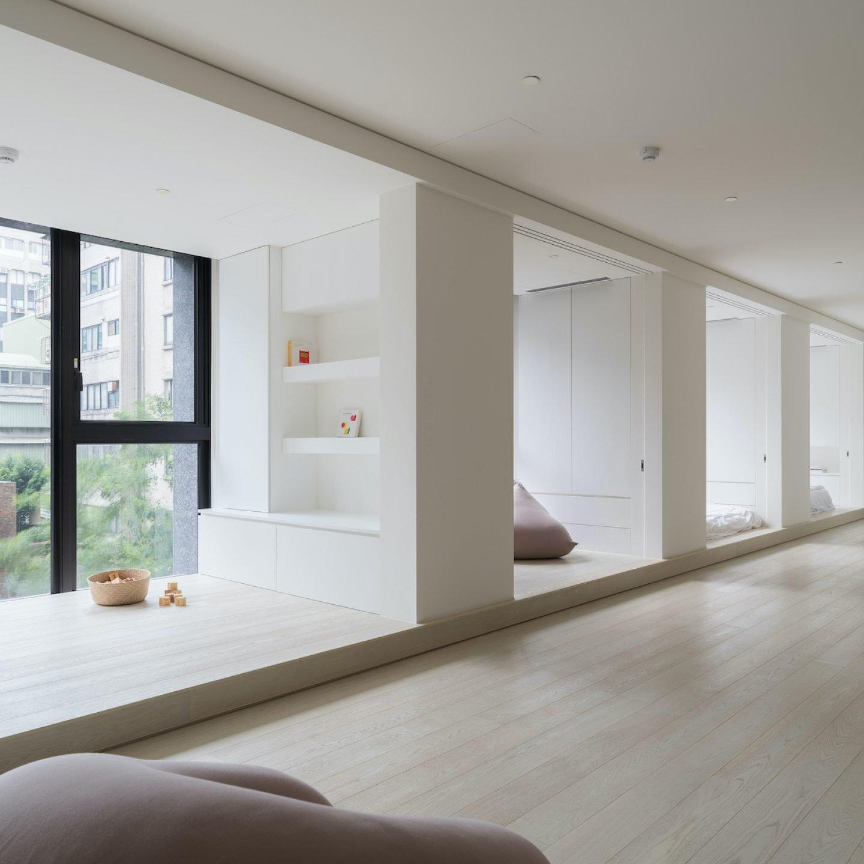 IGNANT-Architecture-Marty-Chou-KOA-Apartment-04
