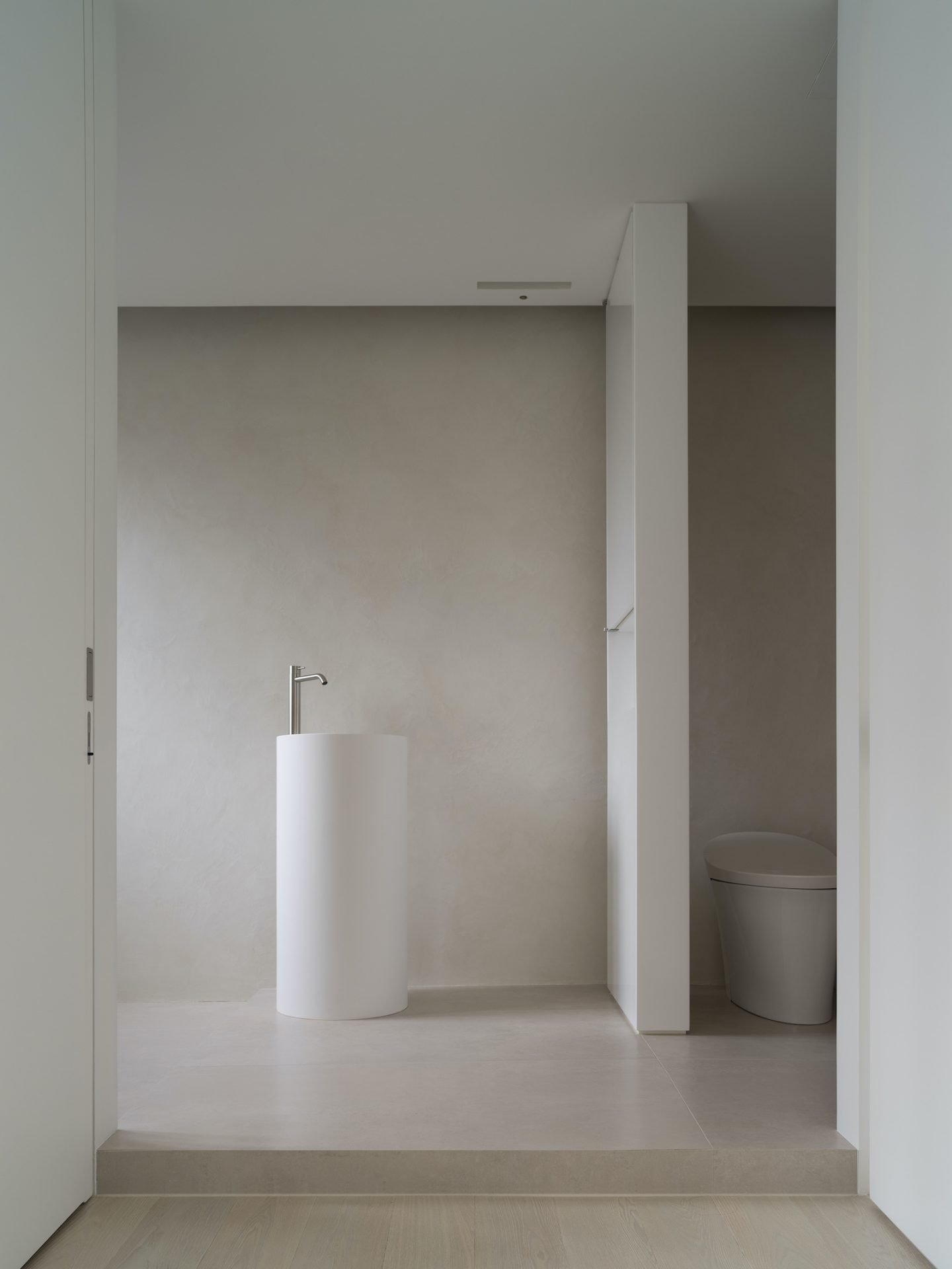 IGNANT-Architecture-Marty-Chou-KOA-Apartment-05