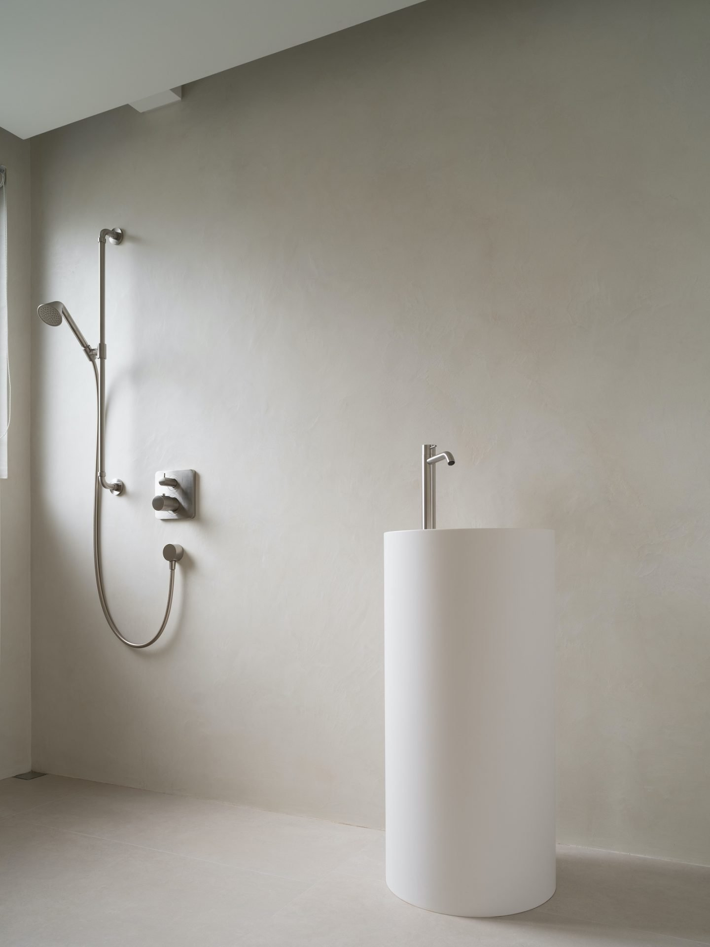 IGNANT-Architecture-Marty-Chou-KOA-Apartment-07