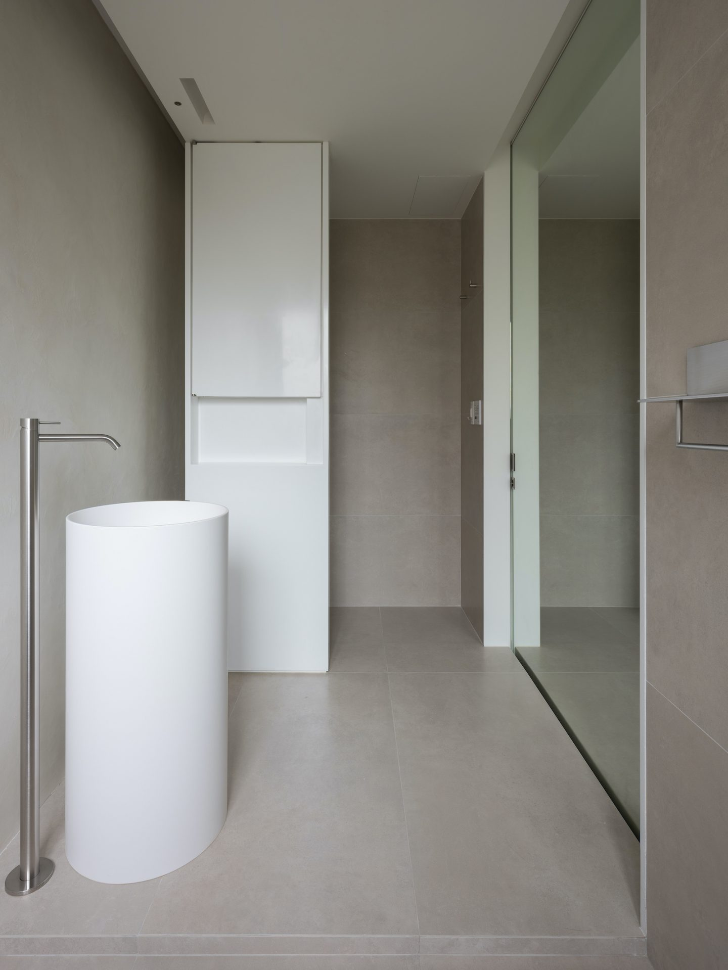 IGNANT-Architecture-Marty-Chou-KOA-Apartment-08