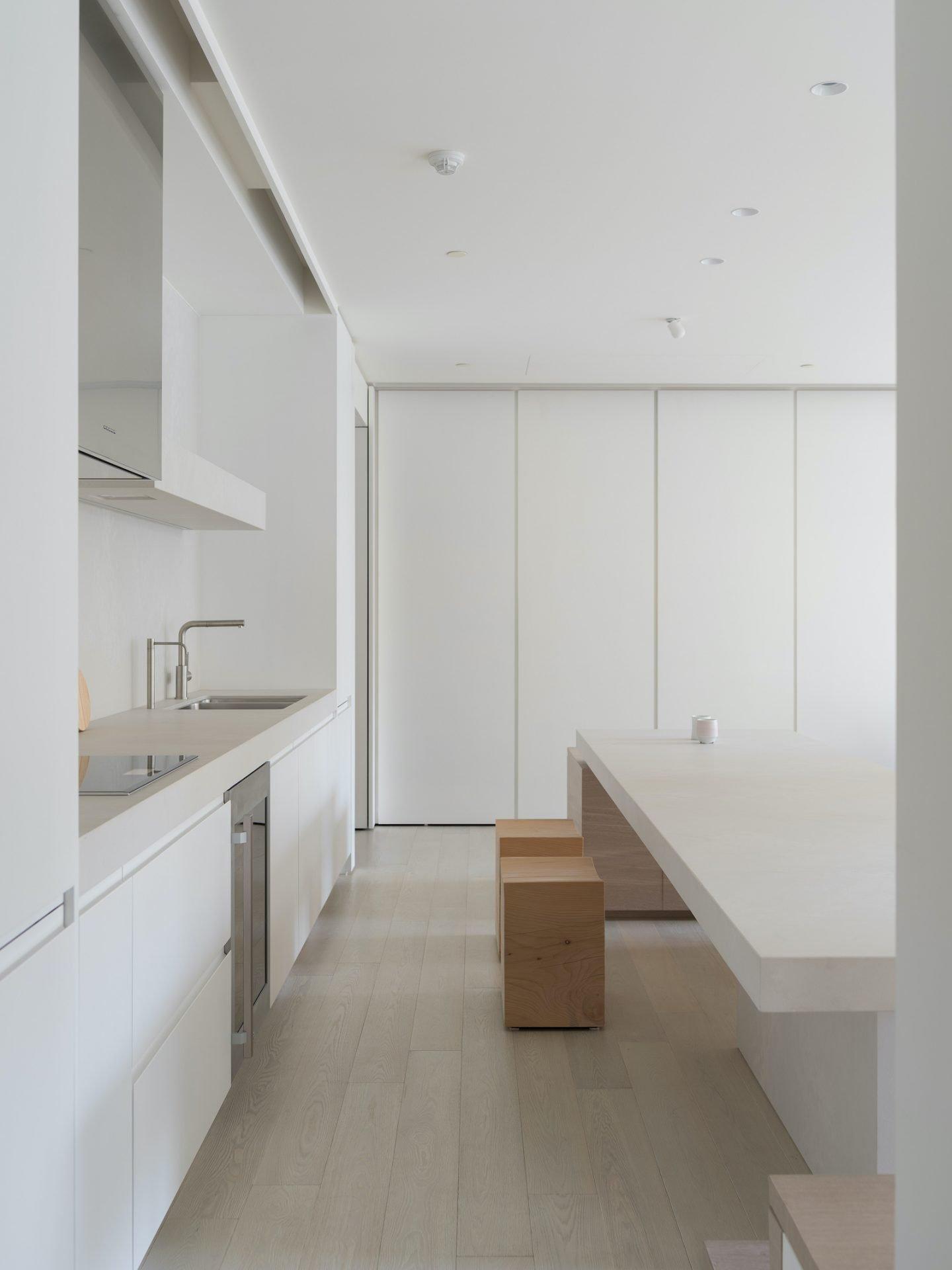 IGNANT-Architecture-Marty-Chou-KOA-Apartment-09