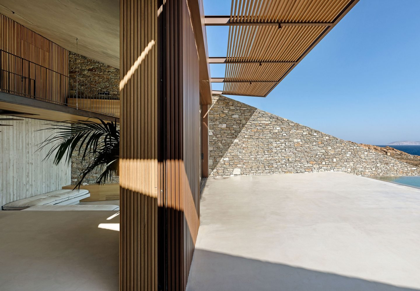 IGNANT-Architecture-Mold-NCaved-011